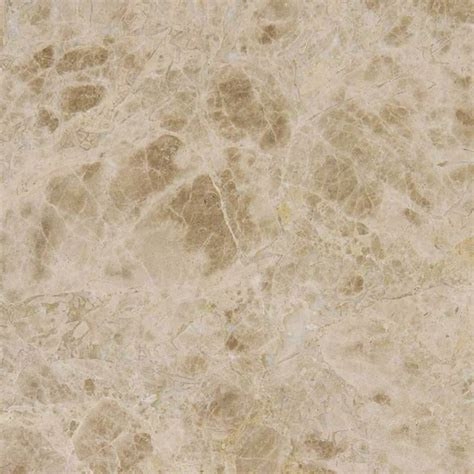 marble tiles emperador light marble countertops marble slabs marble tile