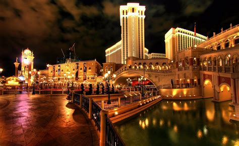 city lights las vegas city of las vegas in the bright lights wallpapers and
