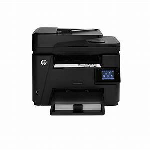 Cialis Auf Rechnung Bestellen : hp laserjet pro wireless monochrome laser all in one printer copier scanner fax m225dw ~ Themetempest.com Abrechnung