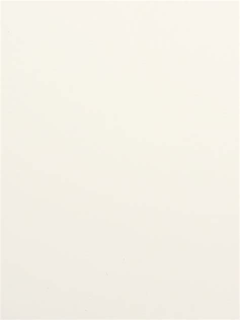 linen white paint match for ikea cabinet doors by allstyle