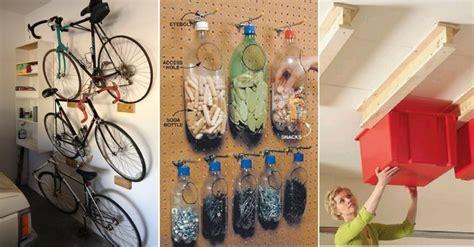 trucs et astuces de cuisine trucs et astuces rangement maison 28 images trucs et