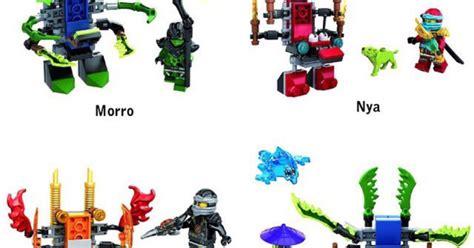 Mainan Pirate Go mainan lego lego kw murah banyak macam jakarta