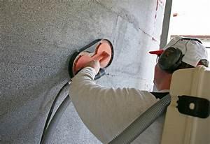 Betonboden Versiegeln Kosten : beton schleifen cheap da der boden war kam die multifrse rapid mit fr beton zum einsatz with ~ Sanjose-hotels-ca.com Haus und Dekorationen