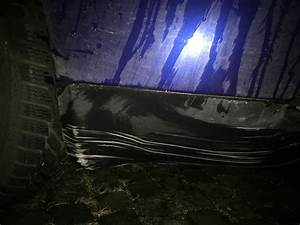 Kunststoff Kratzer Entfernen : kratzer aus kunststoff sto stange entfernen auto audi reparieren ~ A.2002-acura-tl-radio.info Haus und Dekorationen