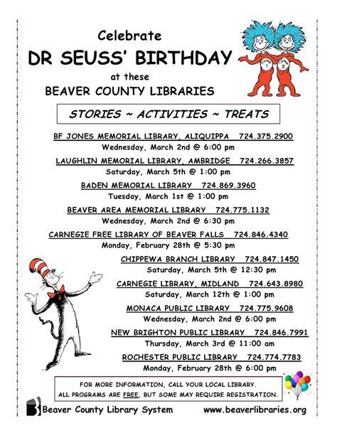dr seuss math worksheets for kindergarteners dr best