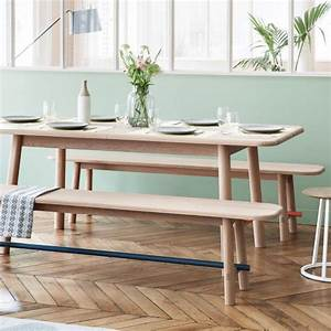 Le Bon Coin 71 Ameublement : table basse extraordinaire bon coin table salle a manger ~ Dailycaller-alerts.com Idées de Décoration