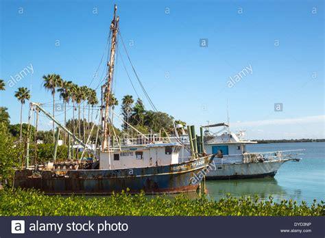 Boat Trader Mexico by Port Florida Harbor Placida Gasparilla Sound