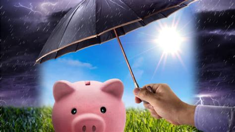 umbrella insurance policy covers definition doesn need