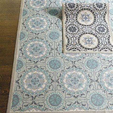 ballard designs rugs merida indoor outdoor rug ballard designs