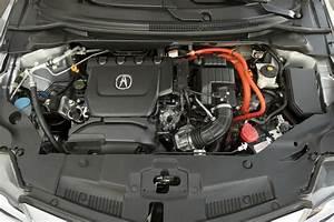 2013 Acura Ilx Hybrid Review