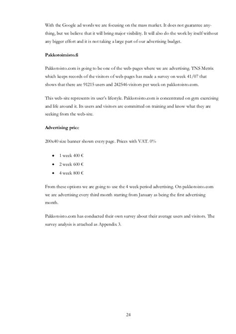 Apa citation for master's thesis risk assessment case study ppt risk assessment case study ppt how to write a poetry essay conclusion how to write a poetry essay conclusion