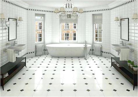 large black and white floor tiles tiles bathroom design ideas vintage traditional large size black and white bathroom floor tile