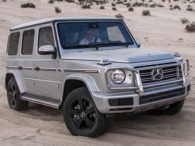 Use our search to find it. 2020 Mercedes-Benz G-Class Prices, Reviews & Pictures   Kelley Blue Book