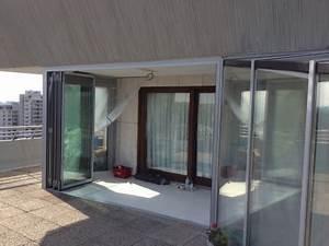 Wintergarten Mit Dachterrasse : kontakt ~ Sanjose-hotels-ca.com Haus und Dekorationen