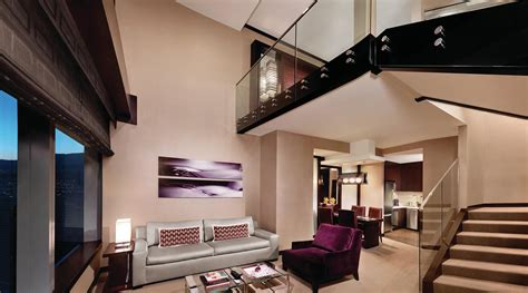 Two Bedroom Penthouse by Awesome Two Bedroom Penthouse Gallery Rugoingmyway
