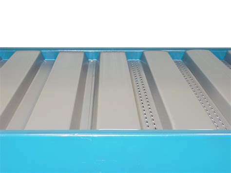 corrugated steel decking weight get a pallet rack quote warehouse rack and shelf