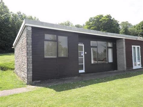 2 bedroom chalet for sale in sea valley bideford bay park bucks cross bideford