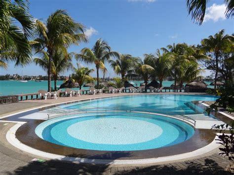mauritius veranda grand baie hotel veranda grand baie grand baie 474 900 ft t 243 l