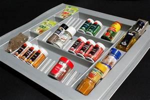 Behälter Für Gewürze : gew rzeinsatz smart orga ~ A.2002-acura-tl-radio.info Haus und Dekorationen