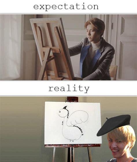 Kpop Memes - kpop meme exo pinterest kpop meme and exo