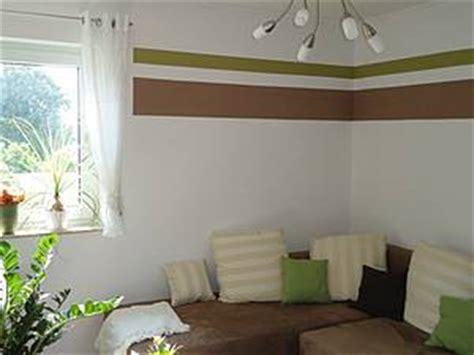 wandgestaltung streifen ideen bilder ambitious and combative wohnzimmer wand streichen ideen