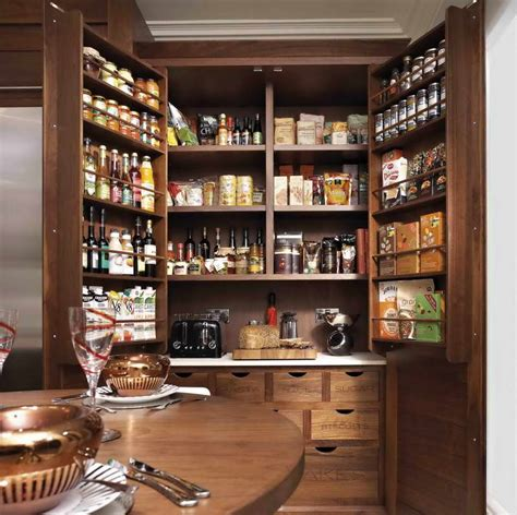 kitchen pantry furniture kitchen pantry cabinet important in kitchens hac0