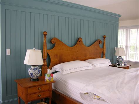dividers for studio apartments Bedroom Traditional with