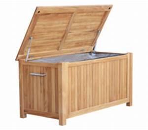 Auflagenbox Holz Wasserdicht : wetterfeste auflagenbox g nstig online kaufen dehner dehner garten center ~ Whattoseeinmadrid.com Haus und Dekorationen