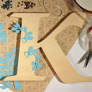 large wooden letters craft ideas pinterest With large wooden craft letters