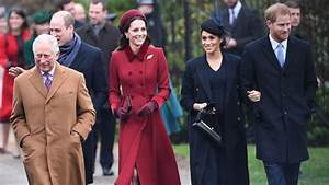 The royal that spends the most money on travel