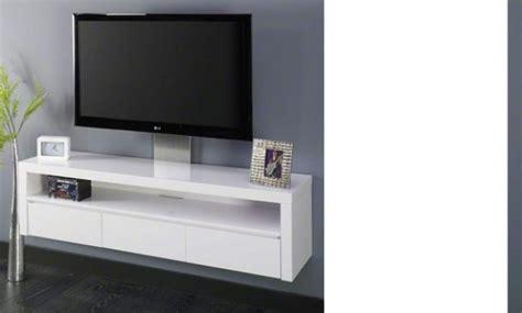 bureau blanc laqué ikea bureau ikea noir et blanc beautiful bureau enfant ika