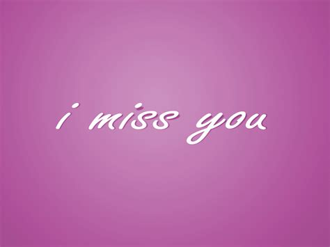 I You Animation Wallpaper - 55 i miss you animated images gifs and wallpapers