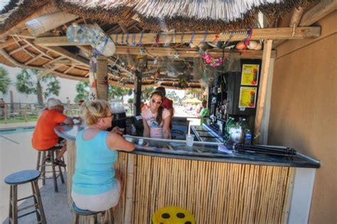 island vista resort myrtle beachsc vacation condos  rent