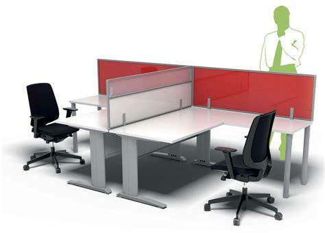 bureau d 騁udes environnement isolation phonique bureau cloison acoustique pour