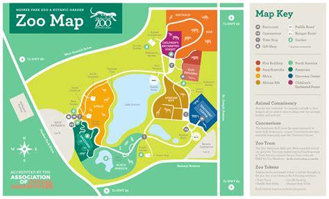 home design evansville mesker park zoo zoo map