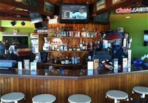jenkinson s boardwalk bar grill new jersey shore the