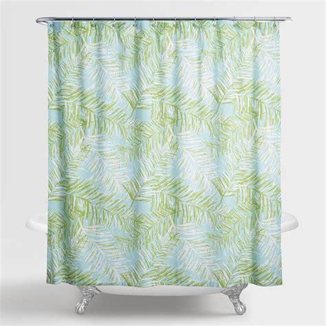 mudhut shower curtain compare mudhut bali shower curtain miscellaneous prices