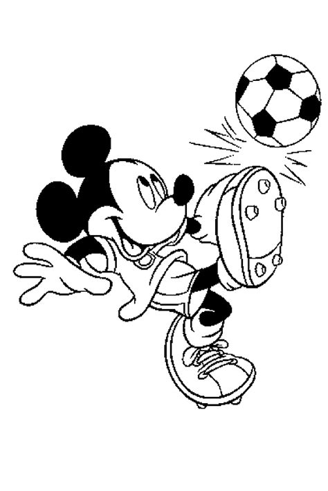 mickey mouse coloring pages overview  mickey sheets