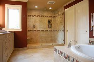 amazing of gallery of cost of bathroom remodel our top li With cost to remodel master bathroom