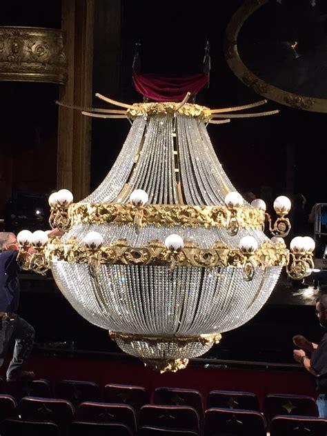 phantom of the opera chandelier a darker phantom of the opera the secrets