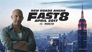 Vin Diesel Fast And Furious 8 : fast and furious 8 wallpapers find best latest fast and furious 8 wallpapers in hd for your pc ~ Medecine-chirurgie-esthetiques.com Avis de Voitures