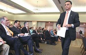 Video: Officials discuss the pros and cons of the Rowan ...