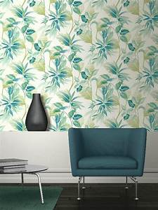 1000 idees sur le theme papier peint vert sur pinterest With wonderful couleur papier peint tendance 2 blog papiers peints de marques inspiration decoration