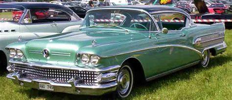 Buick Roadmaster 1958.jpg
