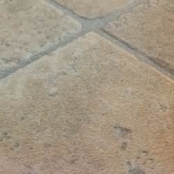 ecostep tile d534 cushioned vinyl flooring factory direct flooring