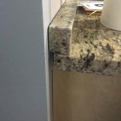 granite countertops syracuse ny central countertop installation 1 general motors