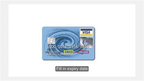 wie bezahlen  kreditkarte oder ec karte youtube