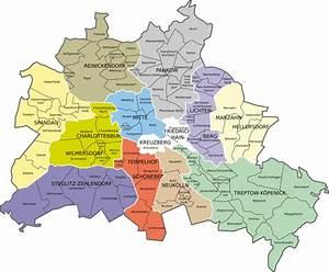 Berlin Plz Karte : der gerichtsbezirk ~ One.caynefoto.club Haus und Dekorationen