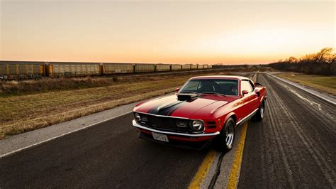 classic ford mustang wallpaper  images