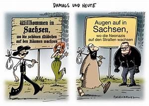 M : demo islam